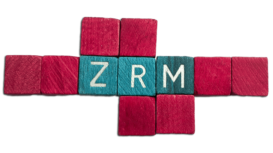 Ressourcenorientiertes Selbstmanagement mit dem Züricher Ressourcen Modell