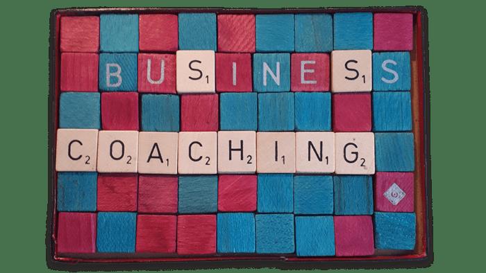 Business-Coaching in Dresden, Kathleen Beuschel