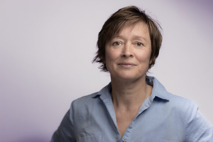 Kathleen Beuschel, Coaching Dresden
