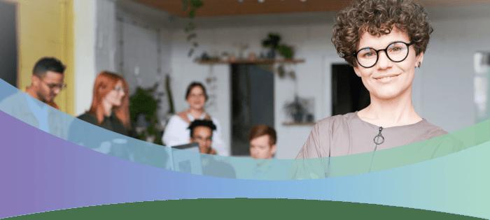 Business Coaching in Dresden für Führungskräfte in Organisationen, Vereinen und Verbänden